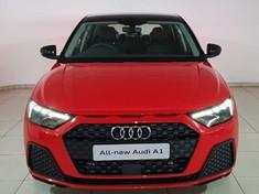 2020 Audi A1 Sportback 1.0 TFSI S Tronic 30 TFSI Western Cape Cape Town_3