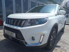 2020 Suzuki Vitara 1.4T GLX Mpumalanga
