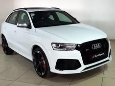 2019 Audi RS Q3 2.5 TFSI S Tronic Western Cape