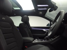 2020 Volkswagen Touareg 3.0 TDI V6 Executive Western Cape Cape Town_1