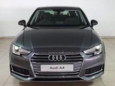 2020 Audi A4 2.0T FSI SPORT S Tronic Western Cape