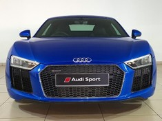 2020 Audi R8 5.2 FSi QUATTRO S TRONIC Western Cape Cape Town_1