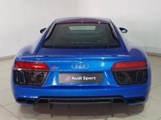 2020 Audi R8 5.2 FSi QUATTRO S TRONIC Western Cape Cape Town_3