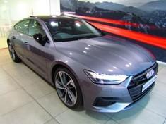 2020 Audi A7 Sportback 3.0 TFSI Quatt S Tronic 55 TFSI Kwazulu Natal Pietermaritzburg_0