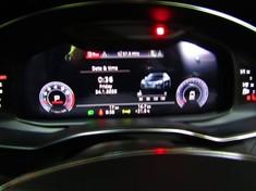 2020 Audi A7 Sportback 3.0 TFSI Quatt S Tronic 55 TFSI Kwazulu Natal Pietermaritzburg_1