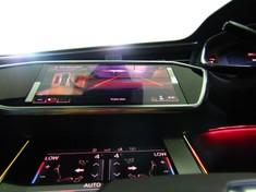 2020 Audi A7 Sportback 3.0 TFSI Quatt S Tronic 55 TFSI Kwazulu Natal Pietermaritzburg_2