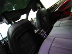 2020 Audi A7 Sportback 3.0 TFSI Quatt S Tronic 55 TFSI Kwazulu Natal Pietermaritzburg_4