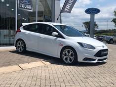 2013 Ford Focus 2.0 Gtdi St1 (5dr)  Mpumalanga
