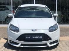 2013 Ford Focus 2.0 Gtdi St1 5dr  Mpumalanga Nelspruit_1
