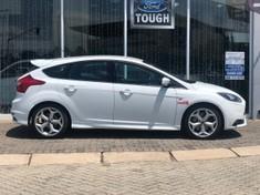 2013 Ford Focus 2.0 Gtdi St1 5dr  Mpumalanga Nelspruit_2
