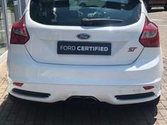 2013 Ford Focus 2.0 Gtdi St1 5dr  Mpumalanga Nelspruit_4