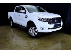 2019 Ford Ranger 3.2TDCi XLT Auto Double Cab Bakkie Gauteng Centurion_0