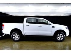 2019 Ford Ranger 3.2TDCi XLT Auto Double Cab Bakkie Gauteng Centurion_3
