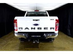 2019 Ford Ranger 3.2TDCi XLT Auto Double Cab Bakkie Gauteng Centurion_4