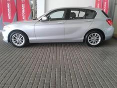 2016 BMW 1 Series 118i 5DR f20 Gauteng Rosettenville_3