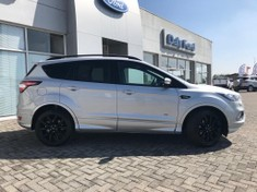 2019 Ford Kuga 2.0 TDCi ST AWD Powershift North West Province Klerksdorp_1