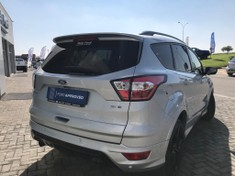 2019 Ford Kuga 2.0 TDCi ST AWD Powershift North West Province Klerksdorp_2