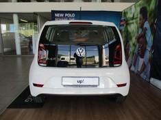 2020 Volkswagen Up Move UP 1.0 5-Door North West Province Rustenburg_4