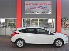 2013 Ford Focus 1.6 Ti Vct Ambiente 5dr  Gauteng Pretoria_3