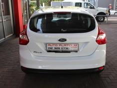 2013 Ford Focus 1.6 Ti Vct Ambiente 5dr  Gauteng Pretoria_4