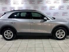 2020 Audi Q3 1.4T S Tronic 35 TFSI Gauteng Johannesburg_1