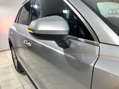 2020 Audi Q3 1.4T S Tronic 35 TFSI Gauteng Johannesburg_2