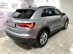 2020 Audi Q3 1.4T S Tronic 35 TFSI Gauteng Johannesburg_3