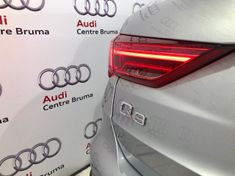 2020 Audi Q3 1.4T S Tronic 35 TFSI Gauteng Johannesburg_4