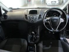 2017 Ford Fiesta 1.4 Ambiente 5-Door Gauteng Benoni_3