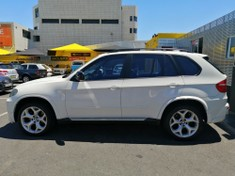 2010 BMW X5 3.0d M-sport At e70  Western Cape Athlone_3