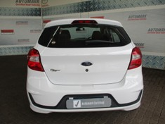 2018 Ford Figo 1.5Ti VCT Trend 5-Door Mpumalanga Middelburg_3