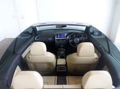 2010 Audi A5 3.0 Tdi Quattro Cab Stronic  Gauteng Soweto_1