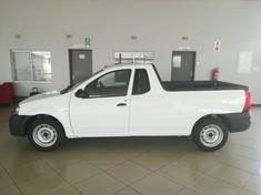 2020 Nissan NP200 1.6  Pu Sc  Kwazulu Natal Ladysmith_1