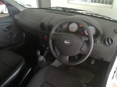 2020 Nissan NP200 1.6  Pu Sc  Kwazulu Natal Ladysmith_4