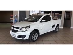 2020 Chana Star 3 1.3 LUX Double Cab Bakkie Gauteng