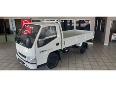 2020 Chana Star 3 1.3 2-Seat LUX F/C P/V Gauteng