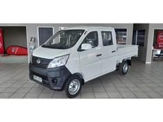 2020 Chana Star 3 1.3 LUX Double Cab Bakkie Gauteng