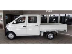 2020 Chana Star 3 1.3 LUX Double Cab Bakkie Gauteng Vanderbijlpark_2