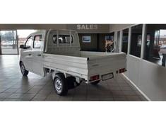 2020 Chana Star 3 1.3 LUX Double Cab Bakkie Gauteng Vanderbijlpark_3