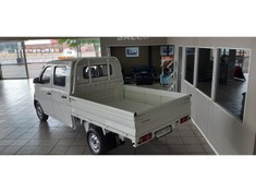 2020 Chana Star 3 1.3 LUX Double Cab Bakkie Gauteng Vanderbijlpark_4