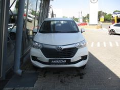 2019 Toyota Avanza 1.5 SX Gauteng Johannesburg_1