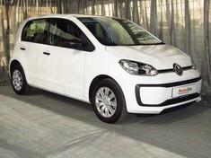 2020 Volkswagen Up Take UP 1.0 5-Door Gauteng