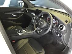 2019 Mercedes-Benz GLC COUPE 250d AMG Gauteng Roodepoort_4
