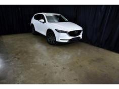 2017 Mazda CX-5 2.5 Individual Auto Gauteng Centurion_0