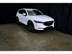 2017 Mazda CX-5 2.5 Individual Auto Gauteng Centurion_1
