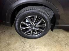 2018 Mazda CX-5 2.0 Dynamic Auto Gauteng Centurion_3