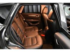 2018 Mazda CX-5 2.0 Dynamic Auto Gauteng Centurion_4
