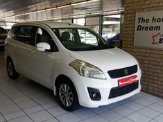 2014 Suzuki Ertiga 1.4 GLX Auto Western Cape