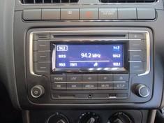 2019 Volkswagen Polo GP 1.4 Trendline Gauteng Magalieskruin_2