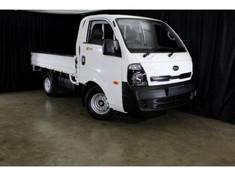 2020 Kia K2700 Workhorse P/u S/c  Gauteng